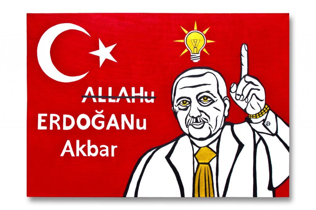 erdoganu_6495