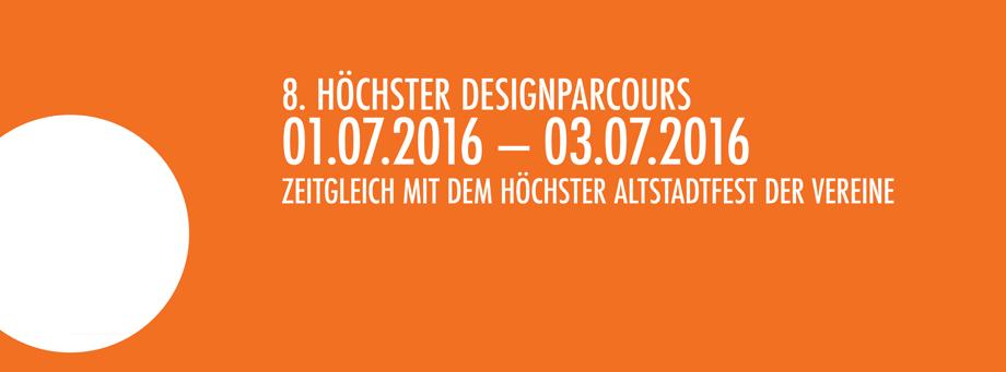 Designparcours