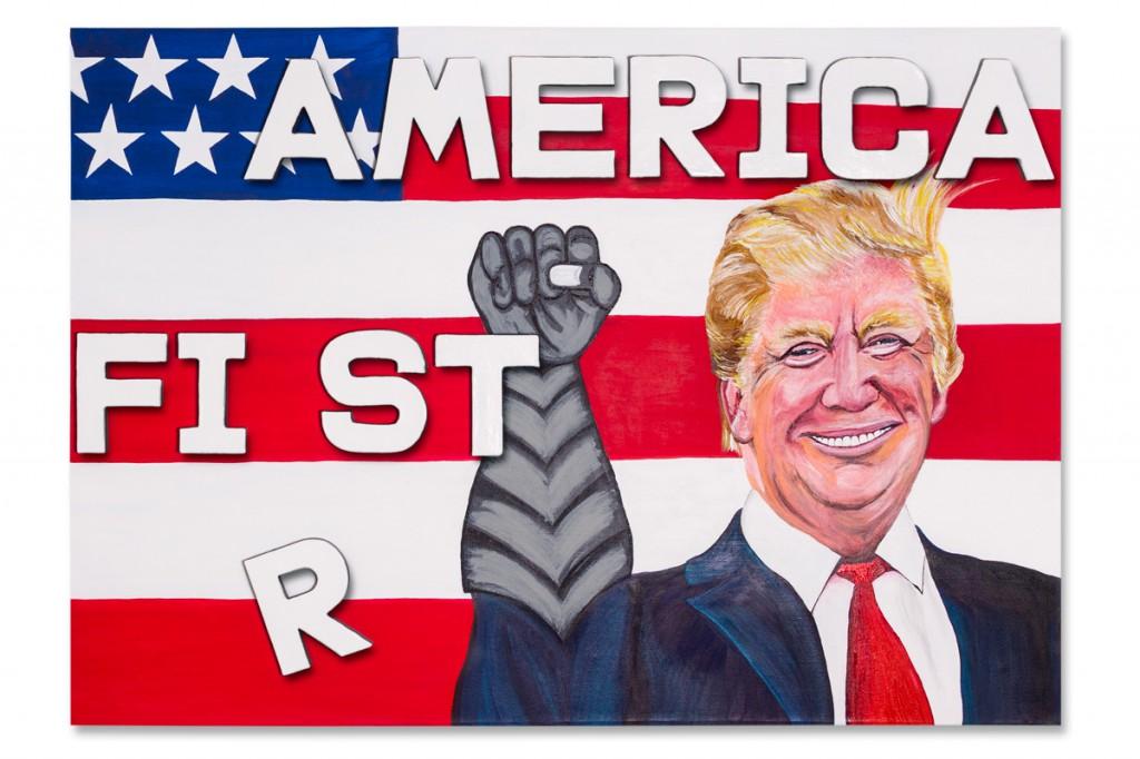 America_First_3_7232