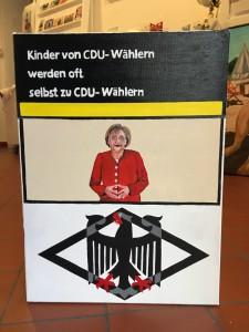 Merkel_Seite (2)