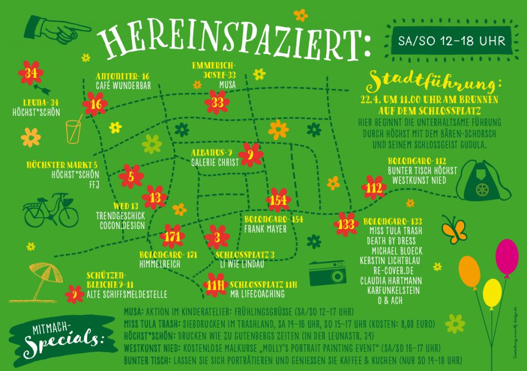 hoechster-fruehlingsspaziergang-2018_rs
