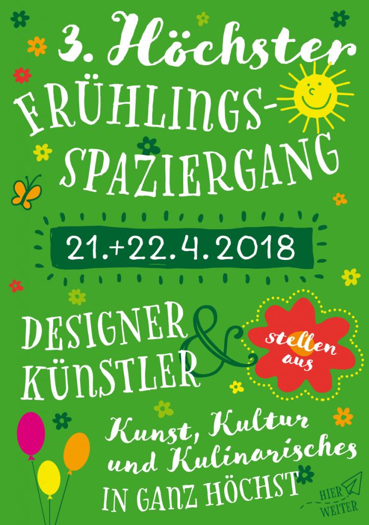 hoechster-fruehlingsspaziergang-2018_vs
