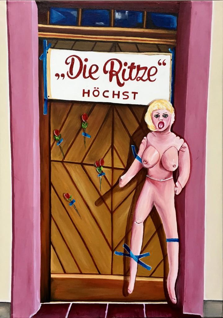 Ritze2