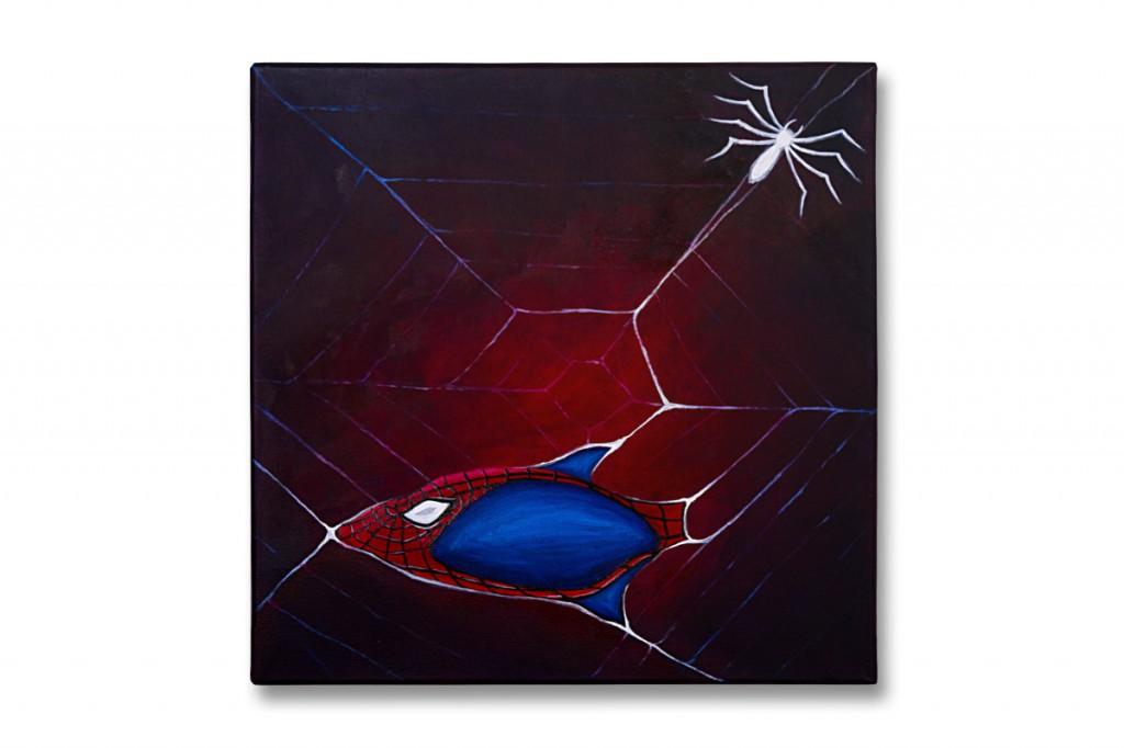 spiderfischli_8146