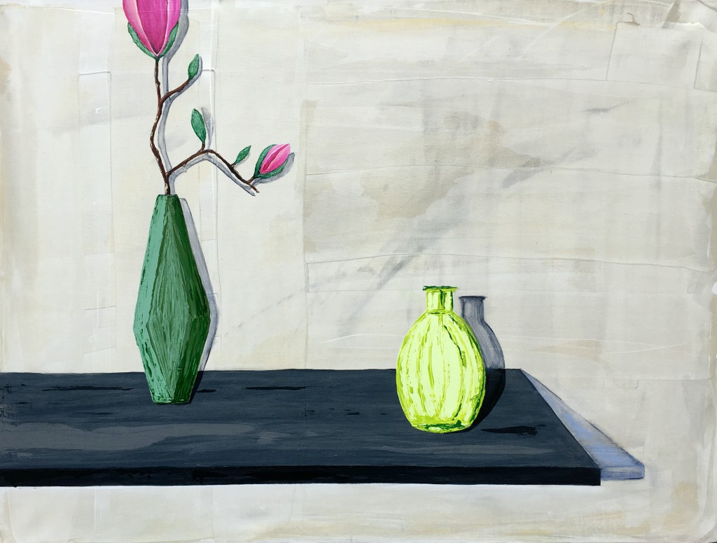 Vasen2
