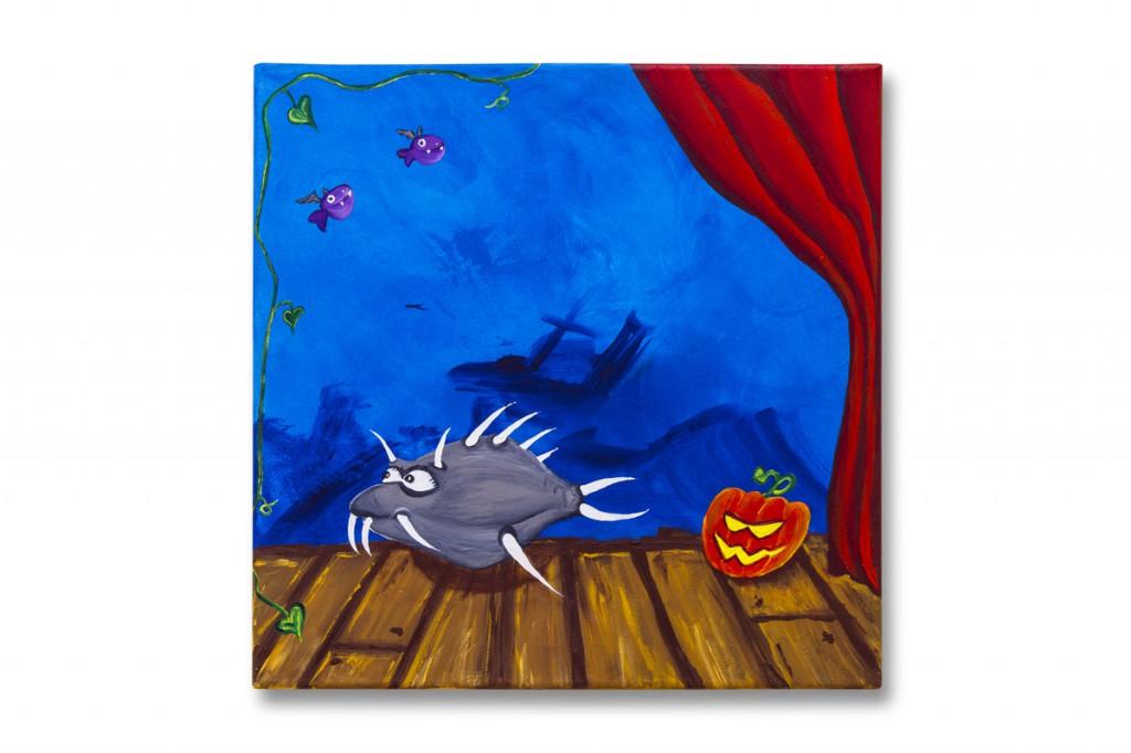 halloweenfischli_8679